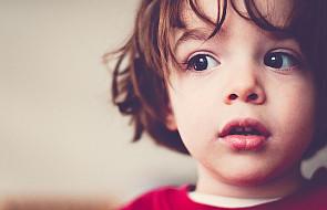 Kiedy dziecko zaczęło pytać