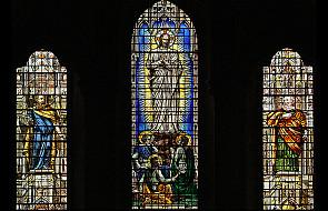 Okruchy Ewangelii: II Niedziela Wielkiego Postu