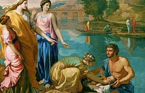 Szustak OP: Ewangelia dla potłuczonych(2)