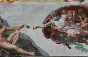 Co wnosi w życie wiara w Boga stworzyciela?