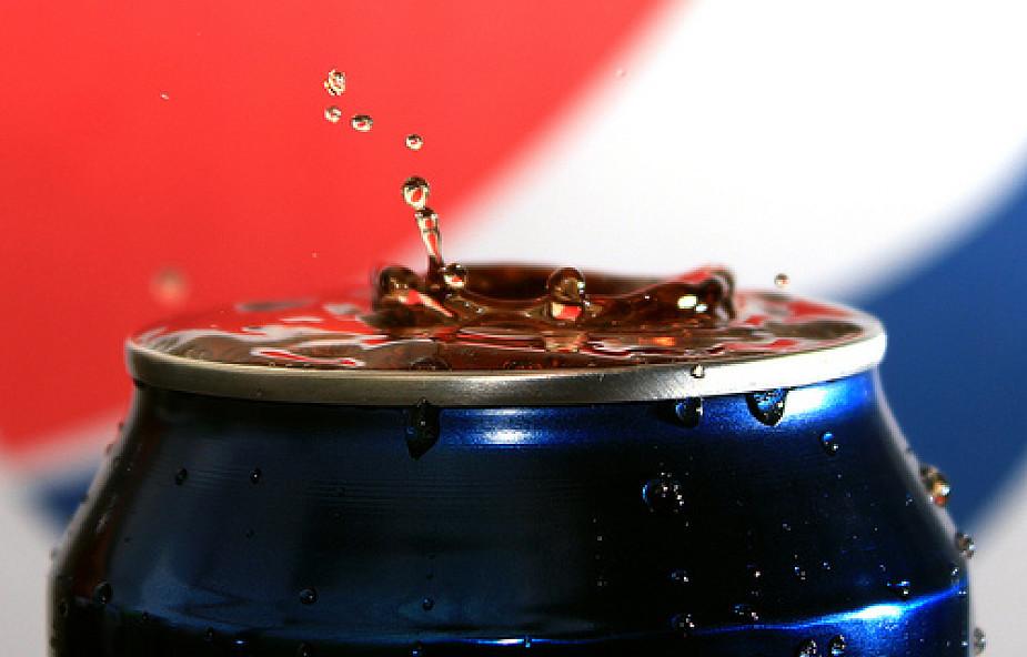 PepsiCo wykorzystuje komórki abortowanych dzieci?