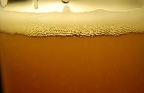 """Belgia: mnisi produkują """"najlepsze piwo świata"""""""