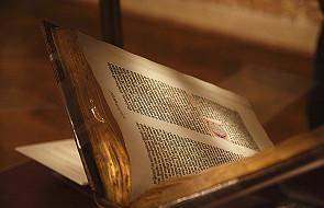 Bóg ma ostatnie słowo - Mt 21, 33-43. 45-46