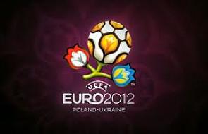 Zawieszony generał BOR doradcą ws. Euro 2012