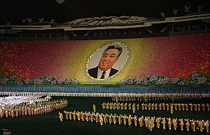 Urodziny Kim Ir Sena wyzwaniem dla chrześcijan