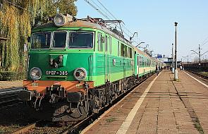 Włoszczowa okazała się kolejowym hitem