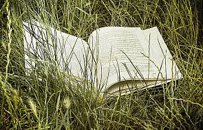Coś dobrego do czytania