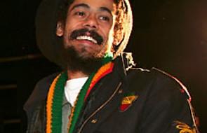 Syn Boba Marleya zagra na Przystanku Woodstock