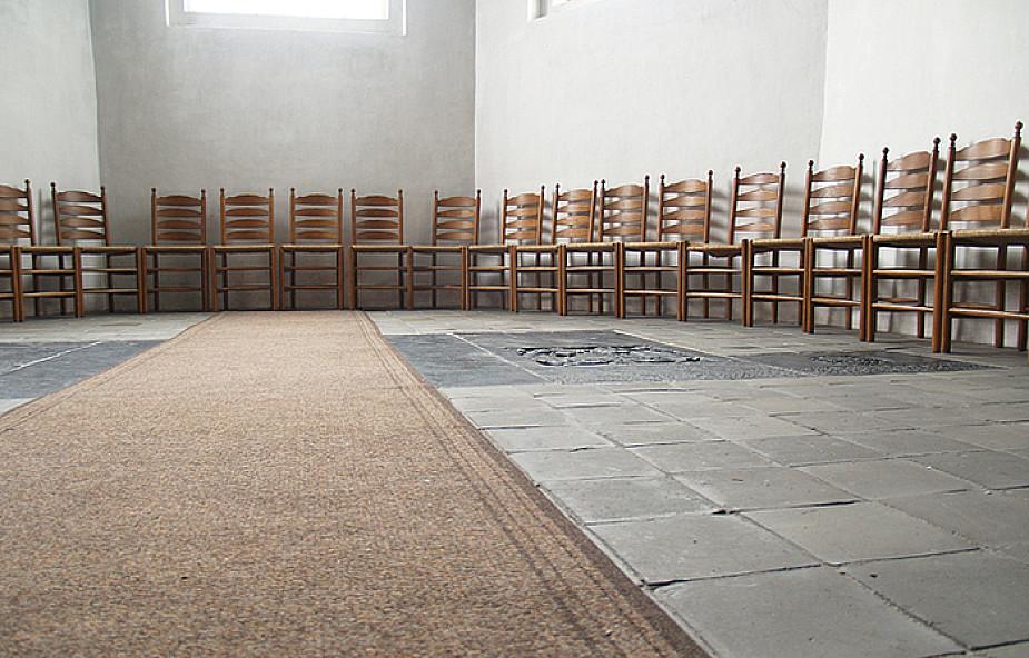 Parafia churcherów