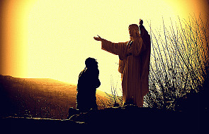 """""""L'Osservatore Romano"""" o radości wiary"""