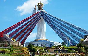Marianie na Mindanao - Wyspie Strachu