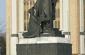 Licheń wspomina Jana Pawła II