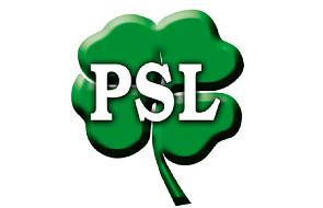 """Pakiet społeczny PSL - """"Z myślą o rodzinie"""""""