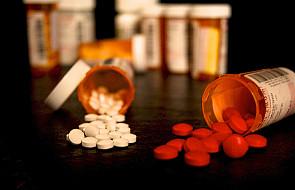 Brakujące leki do chemioterapii już dostępne