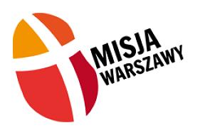 Misja Warszawy: Misja Młodych Małżeństw