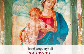 Maryja mistrzynią modlitwy - medytacja