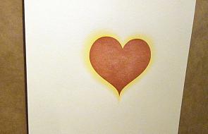 Miłość boli i wyzwala