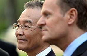 Polska i Chiny zacieśniają swoje relacje