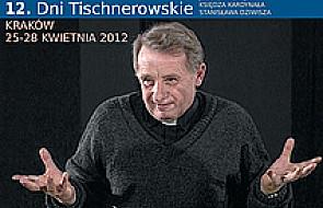 12. Dni Tischnerowskie w Krakowie