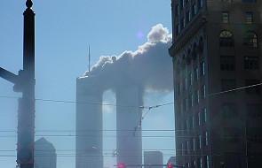 Czy Al-Kaida powtórzy ataki z 11 września?
