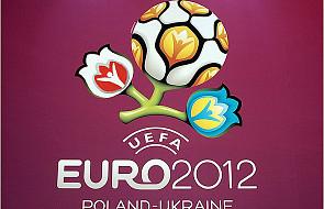 Bojkot Euro 2012 w związku z Tymoszenko?