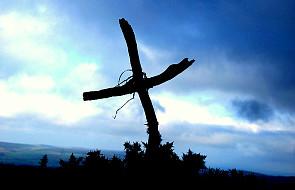 Boimy się grzechu, a nie śmierci