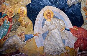Pocieszenie Zmartwychwstałego Pana