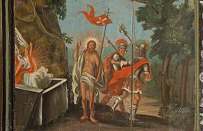 Niedzielne Inspiracje vol. 31 - Bracia Dominikanie