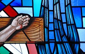 Jak umierał Jezus?