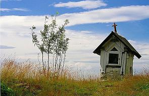 """""""Majówki"""" w intencji powołań kapłańskich"""