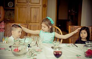 Jak przy stole karmić dusze
