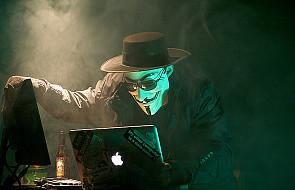 Wyrok dla hakerów: uczyć dzieci informatyki!
