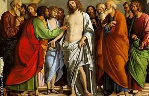 Rektor Ignatianum o Poniedziałku Wielkanocnym