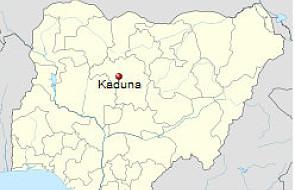 Zamach w Nigerii w okolicy kościołów