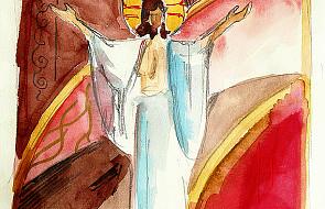 Potrzebni odważni świadkowie Chrystusa!