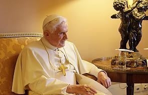 Papież zatwierdził 18 dekretów beatyfikacyjnych
