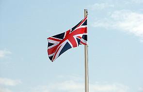 W. Brytania finansuje przymusowe sterylizacje