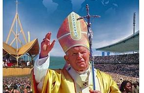 IPN umorzy śledztwo ws. zamachu na papieża