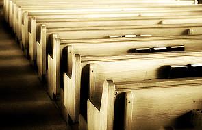 Czy można formalnie wystąpić z Kościoła?