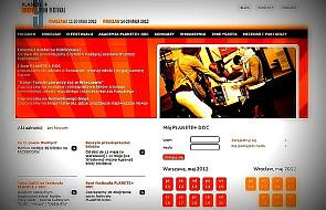 Wrocławska edycja Planete+ Doc Film Festival