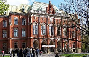 Ranking uniwersytetów. Kto najlepszy w 2012?