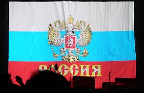 Nowy podręcznik historii wykreuje obraz Rosji
