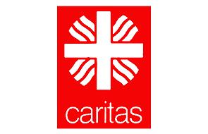 Caritas o bezrobociu w Europie i dramacie Grecji