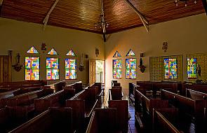 Kościół postuluje więcej niż 0,3 procent