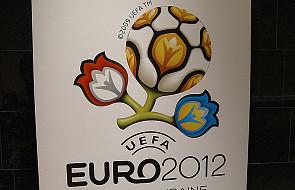 Kolejny rząd bojkotuje Euro. Co zrobi Merkel?