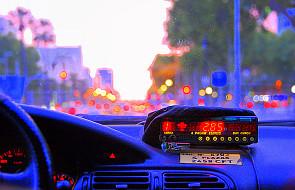 Małopolskie: taksówkarz i napastnik w szpitalu