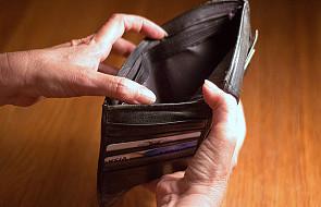 300 rodzin dziennie przestaje spłacać kredyty