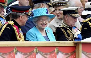"""""""Zrozumiałam, że królowa stoi ponad polityką"""""""