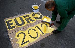 Euro: Bliżej nam do Grecji niż do Szwajcarii?