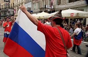 Rosja: czy nasi przejdą przez Warszawę?